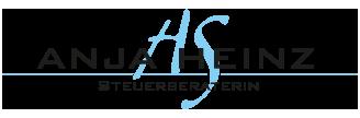 Steuerberatung und Bilanzbuchhaltung Anja Heinz in Treuen/Vogtland