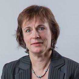 Diplom-Kauffrau, Fachassistentin für Lohn und Gehalt